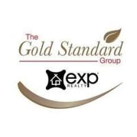 The Gold Standard Group with eXp Realty