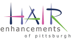 Hair Enhancements of Pittsburgh