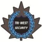 Tri-West Security Calgary