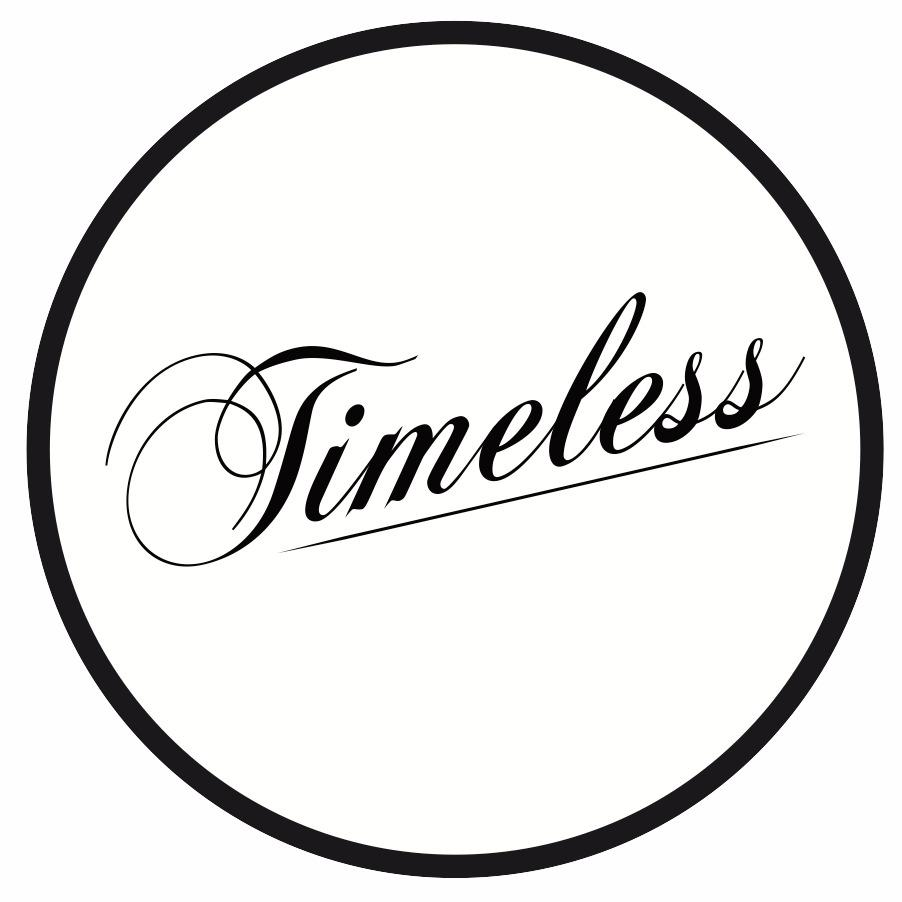 Timeless Coffee