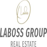 LaBoss Group Real Estate - Cumming, GA 30041 - (404)750-9236   ShowMeLocal.com