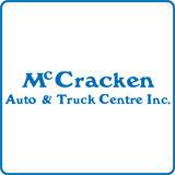 McCracken Towing Inc - Cobourg, ON K9A 0B8 - (905)352-2030   ShowMeLocal.com