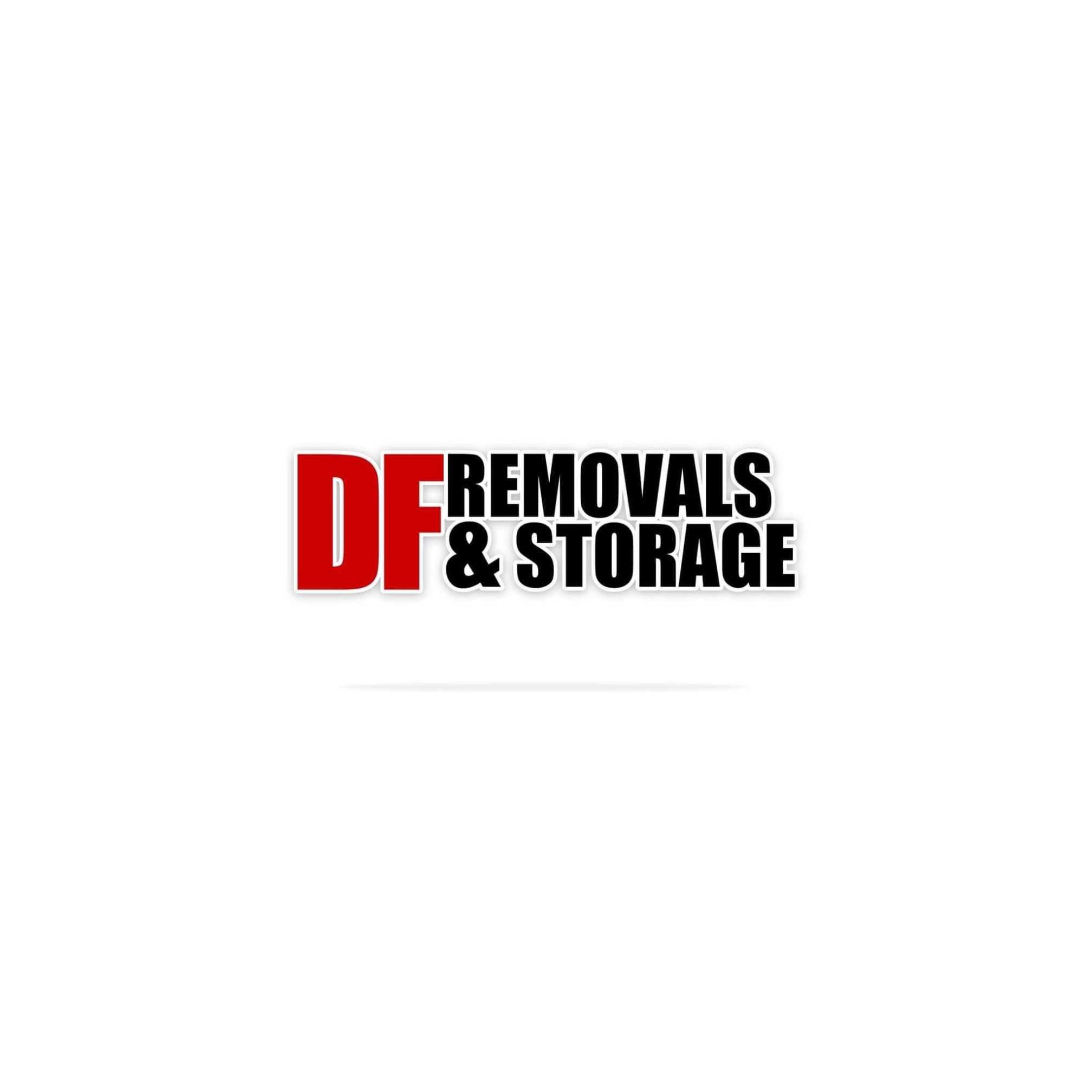 DF Removals & Storage - Dunblane, Stirlingshire FK15 9BY - 01786 595032 | ShowMeLocal.com
