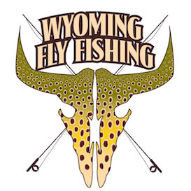 Wyoming Fly Fishing Guide Service Fishing Tackle
