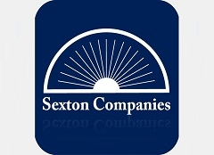Sexton Companies - classified ad