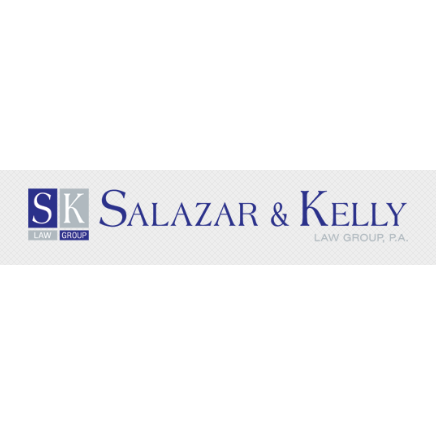 Salazar & Kelly Law Group, P.A.