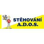 Jiří Svoboda - A.D.O.S.