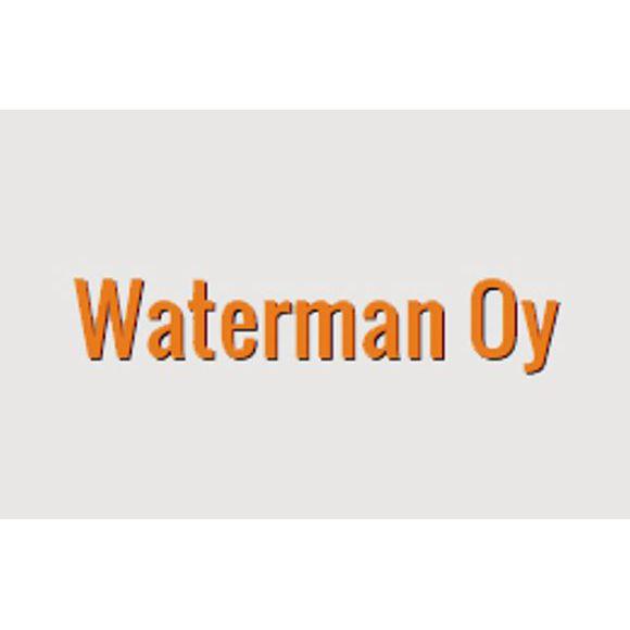 Waterman Oy