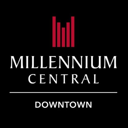 Millennium Central Downtown