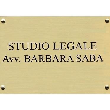 Studio Legale Avv. Barbara Saba