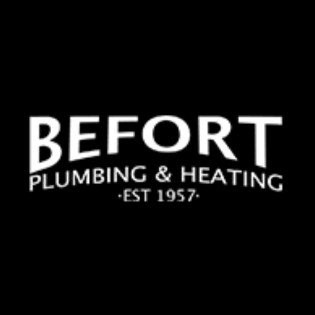 Befort Plumbing & Heating