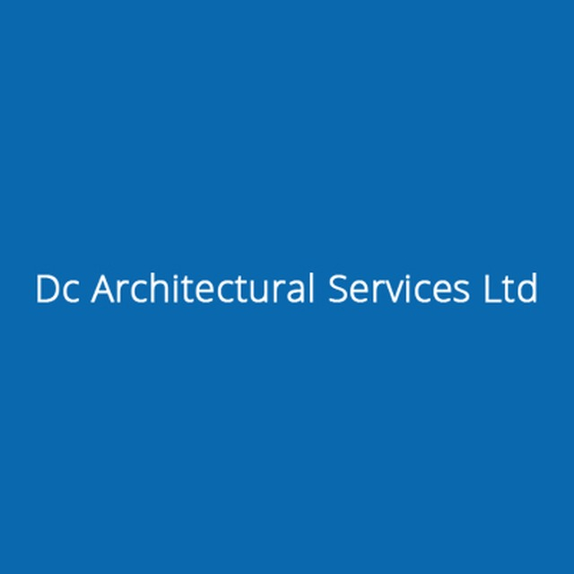 DC Architectural Services Limited - Spilsby, Lincolnshire PE23 4PE - 05601 500536 | ShowMeLocal.com