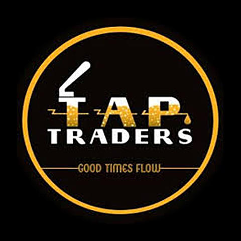 Tap Traders
