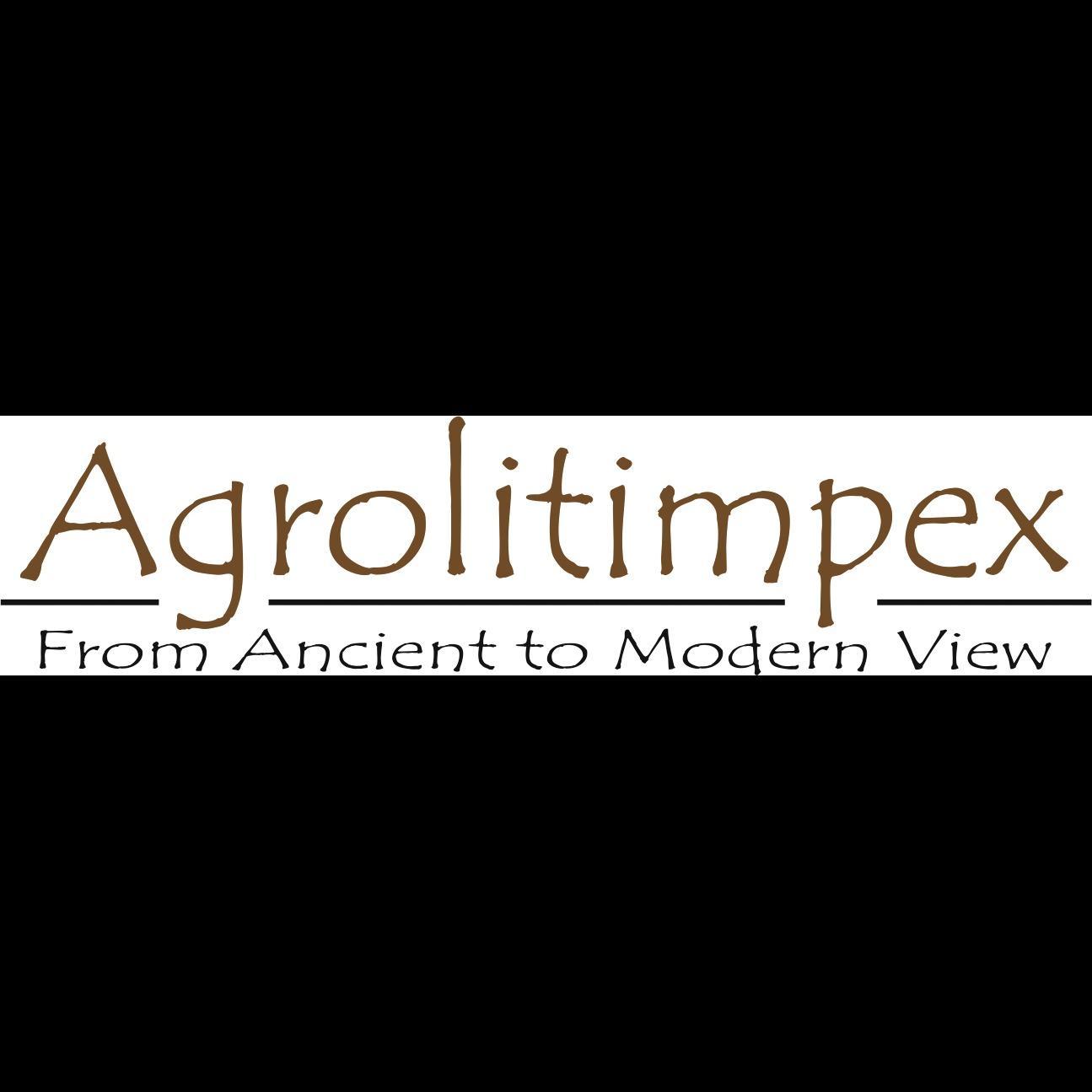 AGROLITIMPEX, UAB