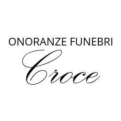 Onoranze Funebri Croce