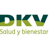 Oficina DKV Seguros Alzira