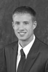 Edward Jones - Financial Advisor: Kyle D Smith