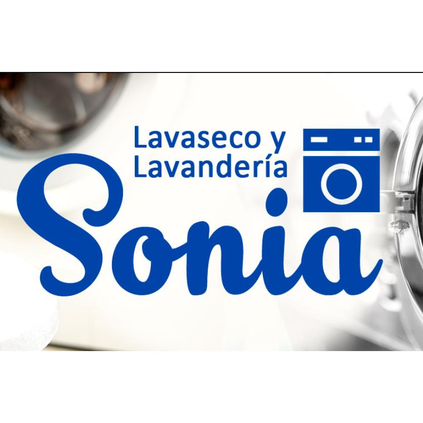 Lavaseco y Lavandería Sonia
