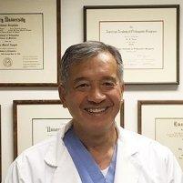 Duc Nguyen, MD, FACS - Redwood City, CA - Orthopedics