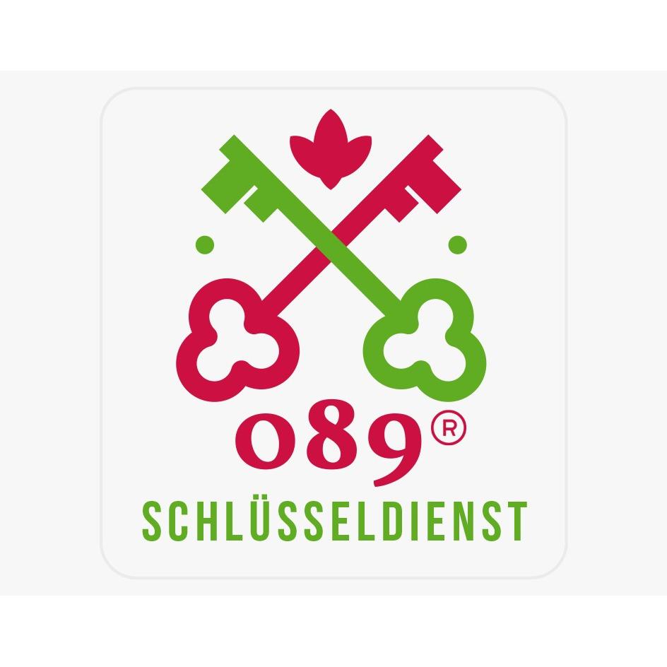 Bild zu 089 Schlüsseldienst München 55,-€ Festpreis in München