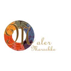 Patrick Marschke Maler- und Lackierermeister Restaurator im Handwerk