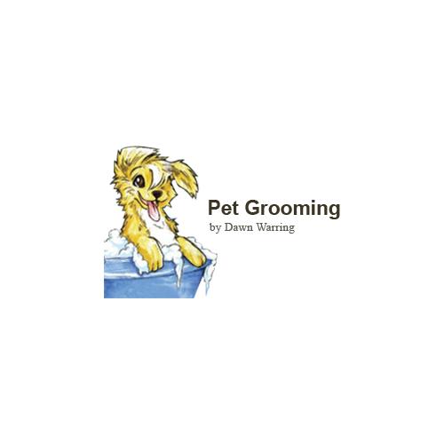 Pet Grooming By Dawn Warring - St Augustine, FL - Kennels & Pet Boarding