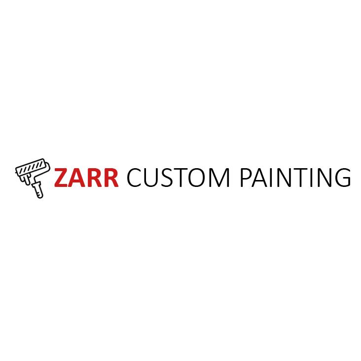 Zarr Custom Painting, LLC