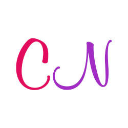 Charming Nails - Metuchen, NJ 08840 - (732)548-5660   ShowMeLocal.com