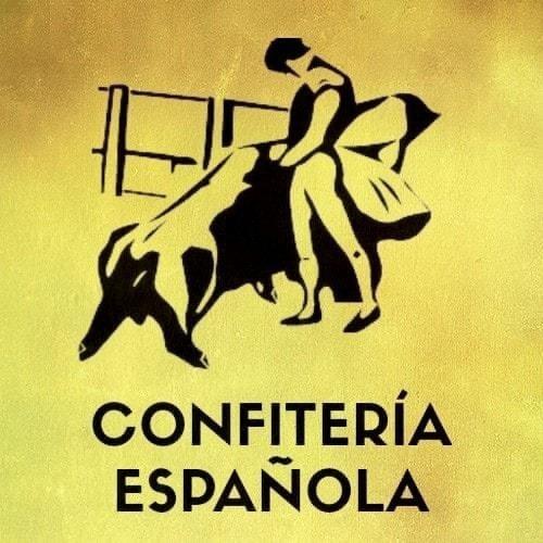 CONFITERIA ESPAÑOLA
