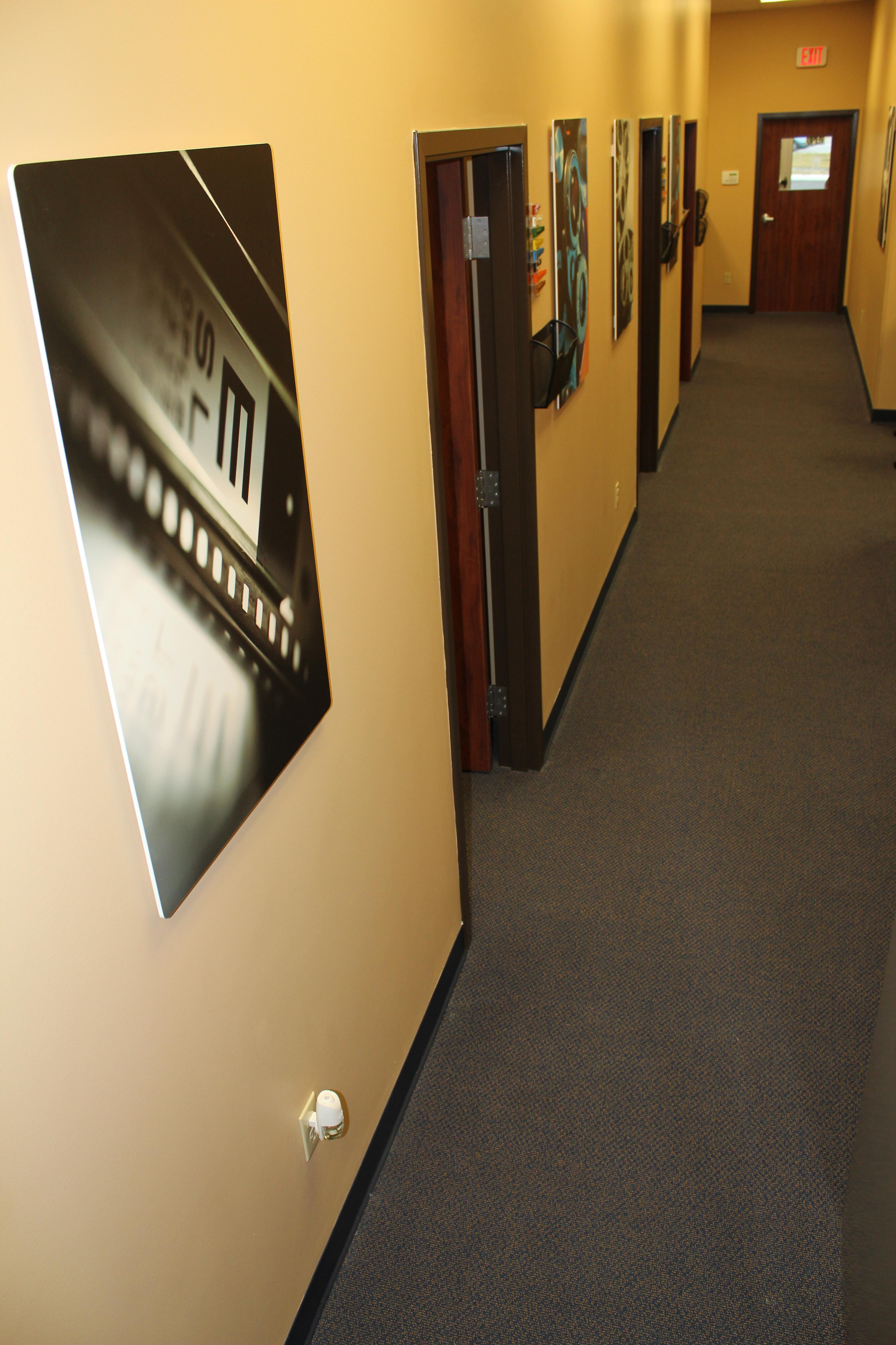 Lone Star Vision Associates in New Braunfels, TX 78130 ...
