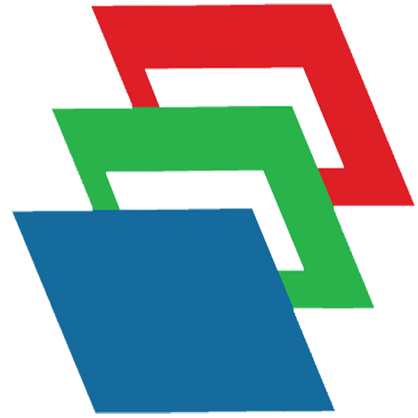 Catbase Publishing Systems Ltd