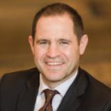 Matthew Chester - RBC Wealth Management Financial Advisor - Great Barrington, MA 01230 - (413)236-8567 | ShowMeLocal.com