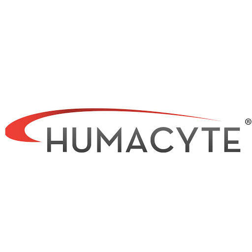 Humacyte, Inc - Durham, NC 27713 - (919)313-9633   ShowMeLocal.com