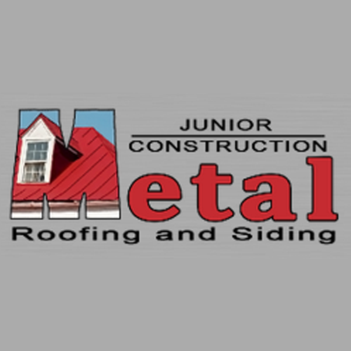 Junior Construction Roofing & Siding