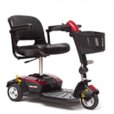 Anaheim, Costa Mesa, Santa Ana, Huntington Beach, Long Beach, Orange County, Adjustable Beds, Stair Lift, Lift Chair, VPL, Vertical Platform Lift, Scooter, Electric Wheelchair, Latex Mattress, Elderly, Senior, Disabled, Mobility