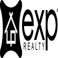 EZ Real Estate Offer - Elyria, OH 44035 - (440)652-8311   ShowMeLocal.com