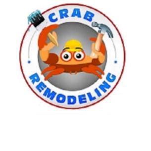 CRAB Remodeling