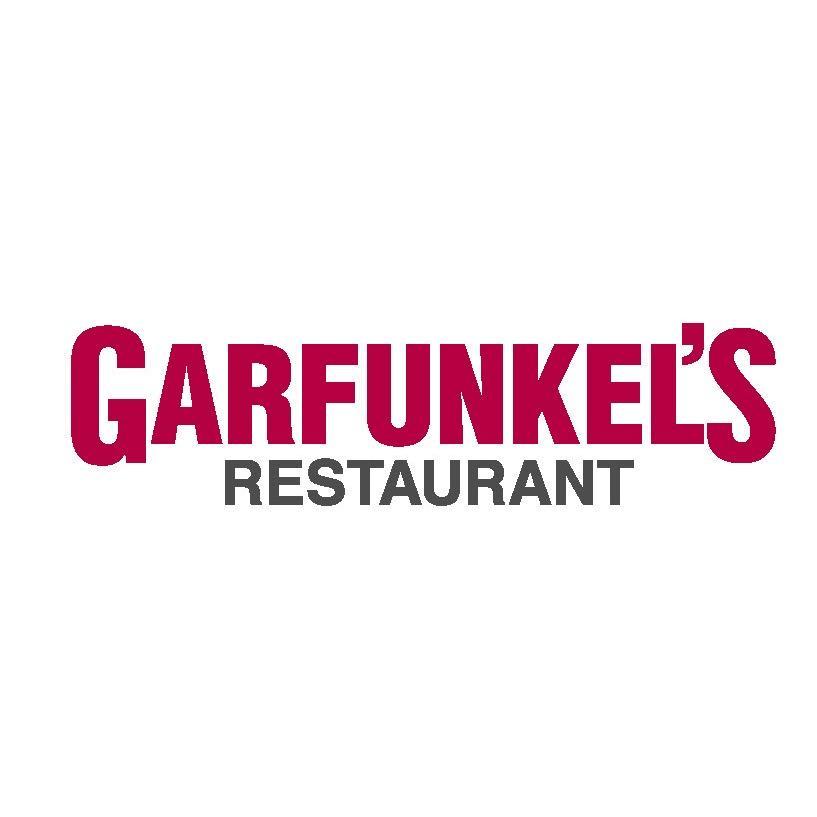 Garfunkel's - London, London WC2H 7AU - 020 7930 8087 | ShowMeLocal.com