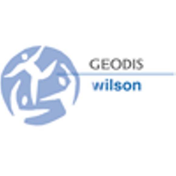 Geodis Wilson Finland Oy