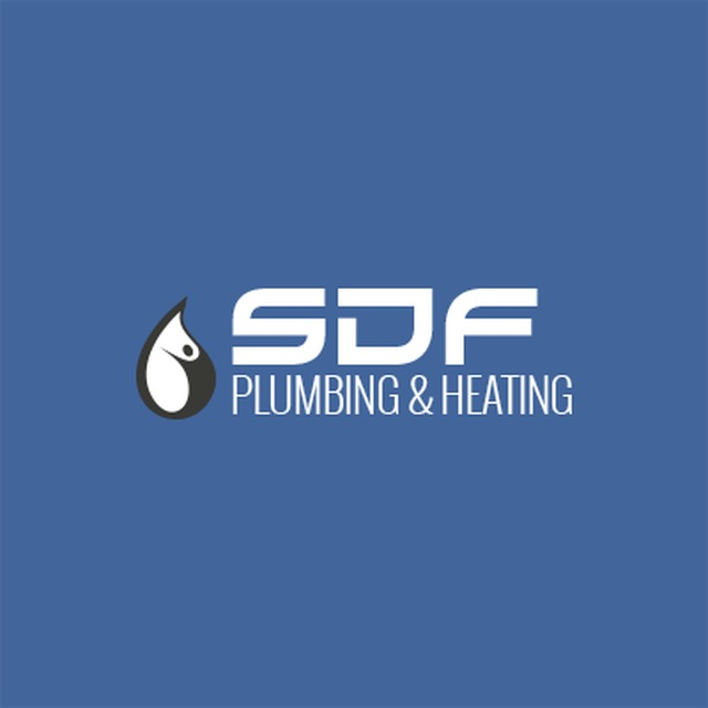 SDF Plumbing & Heating - Worcester, Worcestershire WR2 4RR - 01905 831139 | ShowMeLocal.com