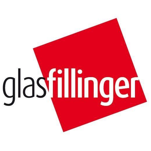 Bild zu Glas Fillinger KG in Düsseldorf