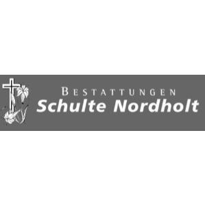 Bild zu Bestattungshaus Schulte Nordholt in Bad Bentheim