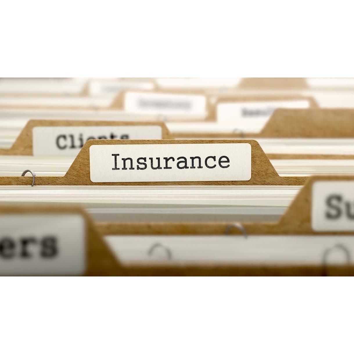 Selah Insurance Inc - North Miami Beach, FL 33162 - (786)267-1514   ShowMeLocal.com