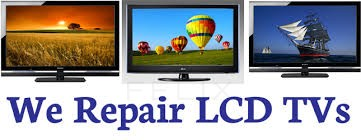 Local in Home T.V. Repair Service Center