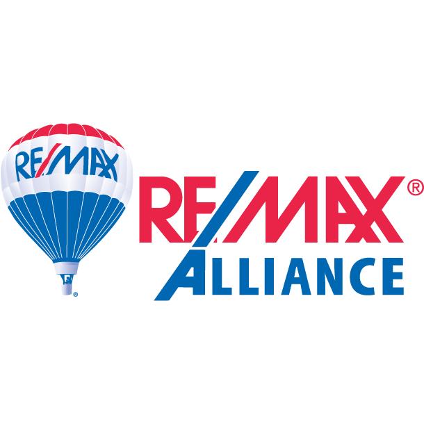 Rose Merkey | Remax Alliance