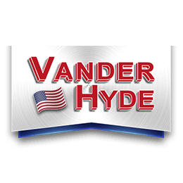 Vander Hyde Services - Grand Rapids, MI - Heating & Air Conditioning