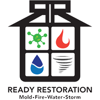 Ready Restoration Inc