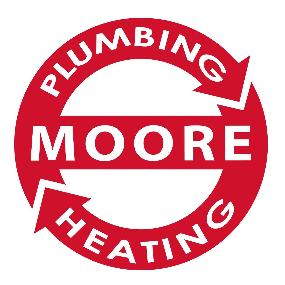 Moore Plumbing & Heating