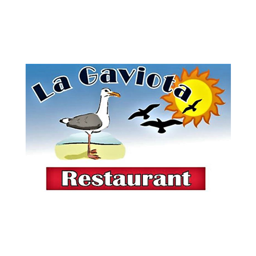La Gaviota Mexican Restaurant - Denver, CO - Restaurants
