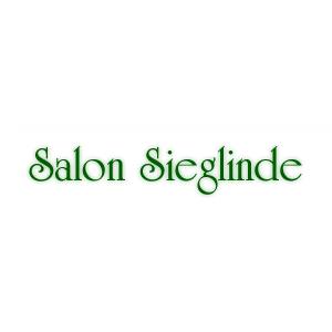 Friseursalon Sieglinde